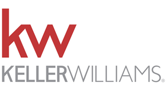 Keller Williams Realty is the #1 Real Estate Company In the US by Agent Count